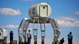 Những công nghệ không gian tuyệt vời trong tương lai