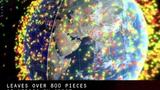 Chi tiết dự án radar không gian chặn rác thải vũ trụ