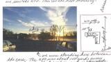 Nhân chứng kể lại lần nhìn thấy UFO biến hóa như chất lỏng