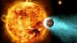 """Những hành tinh """"ma"""" trong vũ trụ khiến bạn """"nổi da gà"""""""