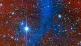 Sửng sốt thông tin về ngôi sao sáng cực tím Y453