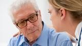 10 lời khuyên giữ sức khỏe cho người cao tuổi
