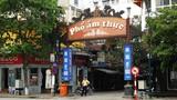 Những ngõ phố ẩm thực nổi tiếng Hà thành