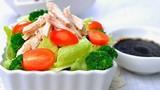Thực phẩm chống lại ung thư tiền liệt tuyến