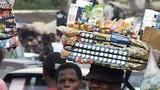 Hàng trăm nghìn trẻ chết do sử dụng thuốc giả