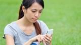 Bí quyết cai nghiện smartphone tránh bệnh tật toàn thân