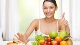 5 yếu tố sức khỏe quan trọng giúp bạn tránh bệnh tật