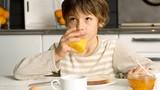 Những thức uống sai thời điểm biến thành thuốc độc