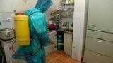 Nguyên tắc phòng ngộ độc khi phun thuốc muỗi mùa hè