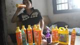Khó thoát kiếp FA vì sở thích dị, nghiện nước rửa bát