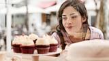 Dấu hiệu báo động cơ thể cần ăn nhiều để... giảm cân