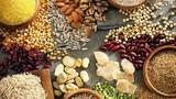 Ngũ cốc: Dinh dưỡng lành mạnh nhưng nhiều người vẫn nên tránh dùng