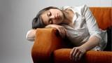 Dấu hiệu nguy hiểm gì khi cơ thể luôn trong tình trạng mệt mỏi.