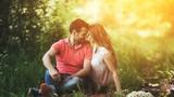 """Tuyệt chiêu khởi động hoàn hảo """"cuộc yêu"""" cho các cặp đôi"""