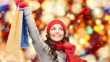 Mách nàng độc thân cách để có mùa Giáng sinh ấm áp