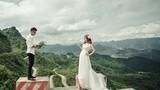 4 lời cầu hôn ngọt ngào nổi như cồn trên mạng xã hội