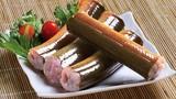 6 món ăn bài thuốc tốt từ lươn chữa bệnh lao phổi