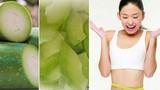7 món rau luộc giảm cân an toàn cực kỳ hiệu quả