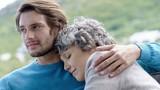 Muốn hủy hôn vì chồng sắp cưới luôn coi mẹ là nhất