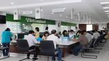 Đọ mức lương cao ngất ngưởng của các đại gia ngân hàng Việt