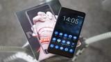 """""""Ảnh nóng"""" mới nhất của Nokia 6 vừa về Việt Nam"""