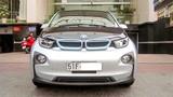 """BMW """"siêu sạch"""" i3 tại Việt Nam có giá gần 1 tỷ đồng"""