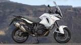 KTM sắp ra mắt môtô địa hình giá rẻ?
