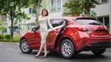 """Mazda """"đại hạ giá"""" loạt xe hàng hot tại Việt Nam"""