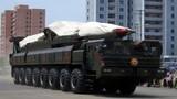 Nhận diện 5 vũ khí Triều Tiên dọa Mỹ-Hàn run lập cập