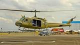 Mua trực thăng UH-1D cũ, Philippines trả giá