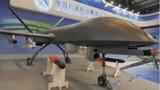 Ả Rập Xê-út, UAE bỏ Mỹ mua UAV Trung Quốc