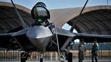 """Lổ hổng chí mạng """"dở khóc dở cưới"""" của siêu cơ F-35"""