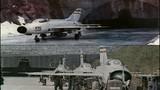 Cách Không quân Nam Tư bảo toàn lực lượng trong chiến tranh