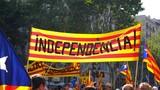 Tây Ban Nha: Không đàm phán về độc lập của Catalan