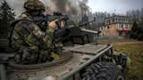 Hé lộ những bước NATO cần làm để đối phó khủng hoảng