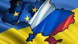 Cựu Ngoại trưởng Mỹ đề xuất cách kết thúc khủng hoảng Ukraine