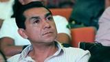 Thị trưởng Mexico chủ mưu bắt cóc hơn 40 sinh viên