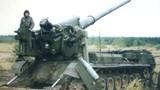 Quân đội Ukraine rút khỏi Lugansk
