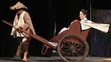 5 tiểu phẩm hài Tết hay nhất của nghệ sĩ Xuân Hinh