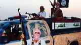 Tại sao nhóm khủng bố IS từng vô danh lớn mạnh như vậy?