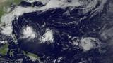 Siêu bão Nangka đổ vào Nhật Bản, hàng chục người thương vong