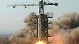 Hàn Quốc, Trung Quốc thỏa thuận gì về vấn đề hạt nhân Triều Tiên?