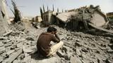 Yemen: Nổ kho vũ khí, 50 lính liên quân Ả-rập thiệt mạng