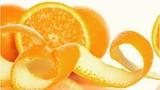 7 công dụng tuyệt vời của vỏ cam quýt ít người biết
