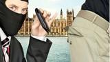 8 chiêu lừa đảo cần tránh khi đi du lịch