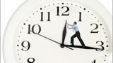 """Cách """"giết"""" thời gian hữu hiệu khi phải chờ lâu"""