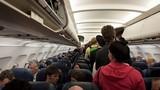 9 điều nhất định phải nhớ khi đi máy bay