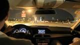 Bí quyết lái ô tô an toàn ban đêm tránh tai nạn