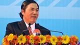 Xúc động MV gửi ông Nguyễn Bá Thanh sau 100 ngày mất