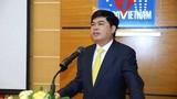 Chân dung Chủ tịch PVN vừa bị cho thôi chức
